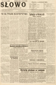 Słowo. 1932, nr271