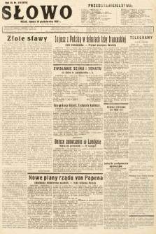 Słowo. 1932, nr272