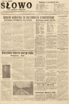 Słowo. 1932, nr280
