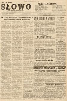Słowo. 1932, nr286