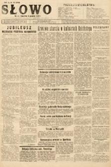 Słowo. 1932, nr311