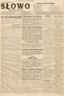 Słowo. 1932, nr314