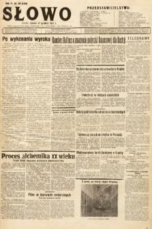 Słowo. 1932, nr331