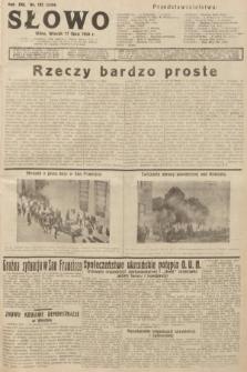 Słowo. 1934, nr192