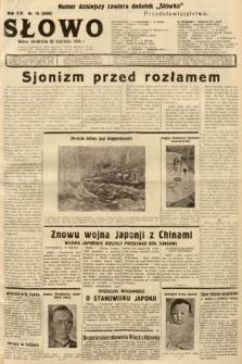 Słowo. 1935, nr19