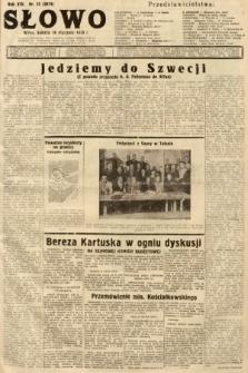 Słowo. 1935, nr25