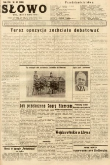 Słowo. 1935, nr60