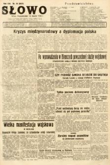 Słowo. 1935, nr76