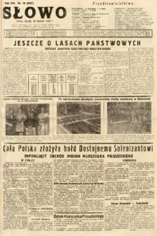 Słowo. 1935, nr78