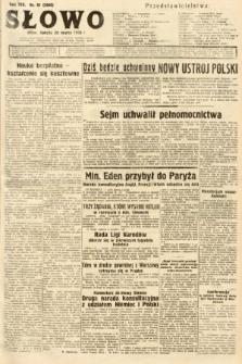 Słowo. 1935, nr81