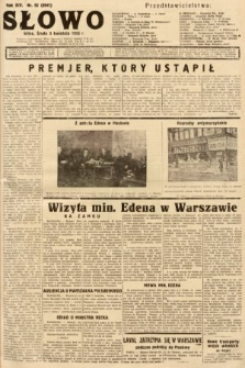 Słowo. 1935, nr92