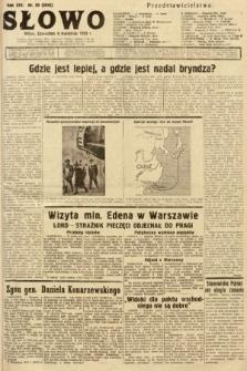 Słowo. 1935, nr93
