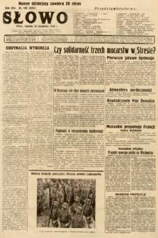 Słowo. 1935, nr102