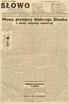 Słowo. 1935, nr124