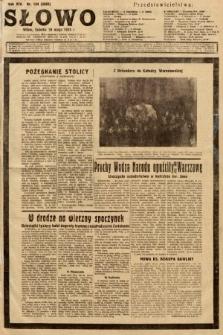 Słowo. 1935, nr134