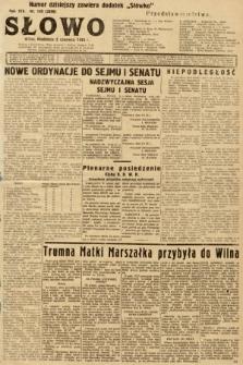 Słowo. 1935, nr149