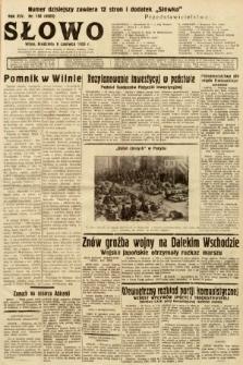 Słowo. 1935, nr156