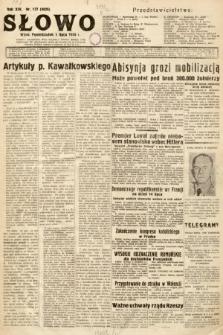 Słowo. 1935, nr177