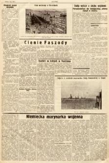 Słowo. 1935, nr179
