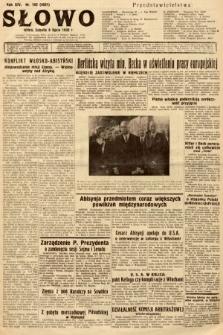 Słowo. 1935, nr182