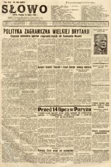 Słowo. 1935, nr188