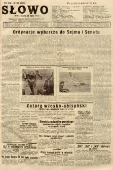 Słowo. 1935, nr196