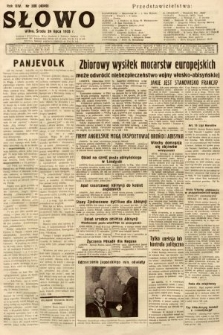 Słowo. 1935, nr200