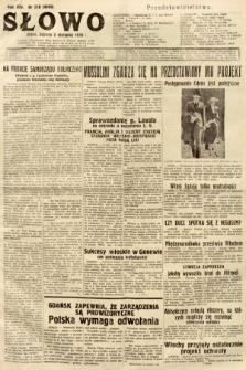 Słowo. 1935, nr210