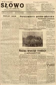 Słowo. 1935, nr216
