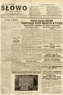 Słowo. 1935, nr224