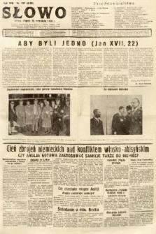 Słowo. 1935, nr251