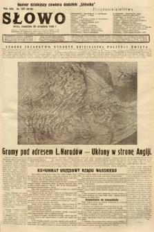 Słowo. 1935, nr267