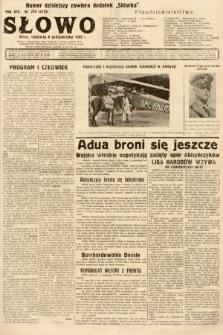 Słowo. 1935, nr274
