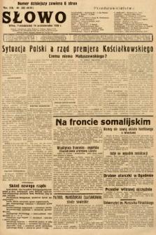 Słowo. 1935, nr282