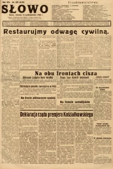 Słowo. 1935, nr283