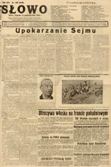 Słowo. 1935, nr290
