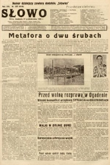 Słowo. 1935, nr295