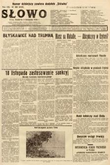Słowo. 1935, nr302