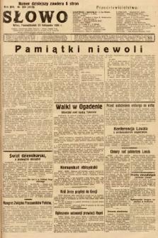 Słowo. 1935, nr324
