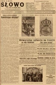 Słowo. 1935, nr328