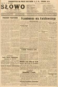 Słowo. 1935, nr335