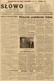 Słowo. 1935, nr336