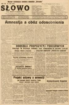 Słowo. 1935, nr344