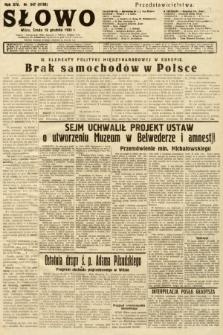 Słowo. 1935, nr347