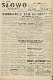 Słowo. 1931, nr53