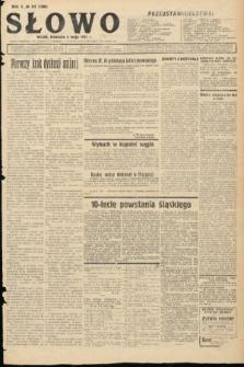 Słowo. 1931, nr101