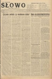 Słowo. 1931, nr125