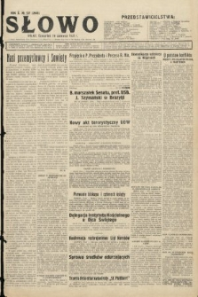 Słowo. 1931, nr137