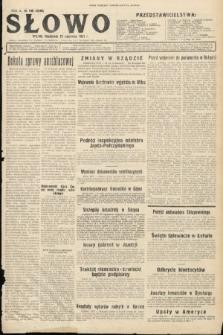Słowo. 1931, nr140