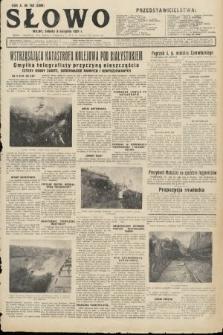 Słowo. 1931, nr180